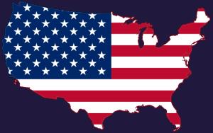 Amerika import auto