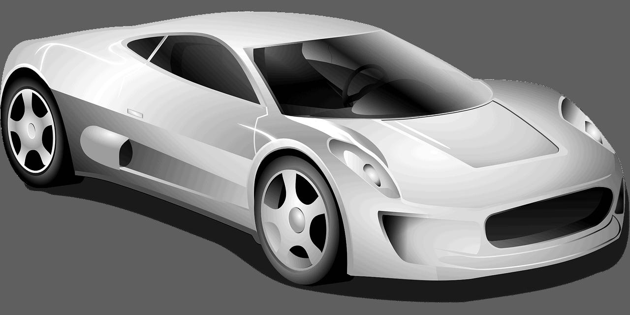 RDW chassisnummer check